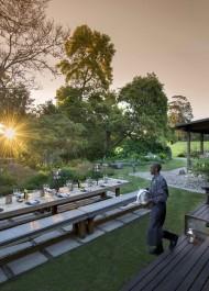 Plett restaurant Zinzi gets top TripAdvisor award