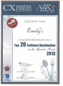 emilys-2013-culinary-certificate