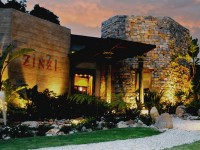 Zinzi Wedding Venue
