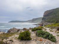 Robberg Nature Reserve (CapeNature)