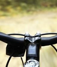 cycling-mtb-banner