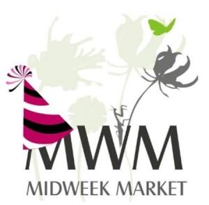 mid-week-market-old-nick