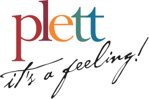 Plett Tourism logo - Colour