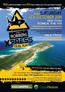 robberg-express-trail-run