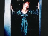Helena Hettema at Ouland Royale
