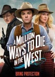 movie-million-ways