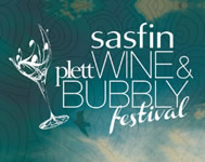 sasfin-sponsors-plett-wine-and-bubbly-festival