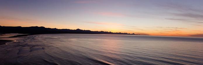sunrise-plett-tsitsikama-mountains-sea