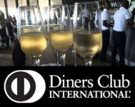 Diners Club awards Zinzi, Tsala and Hunter's GOLD for their wine lists
