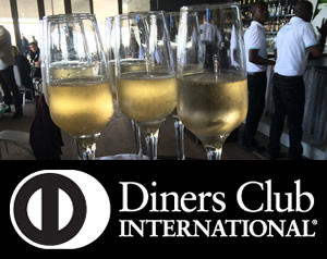 diners-club-wine-list-featured