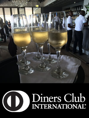 diners-club-wine-list