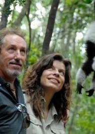 SAASA takes firm stance on captive wildlife welfare