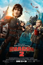 movie-how-to-train-your-dragon-2
