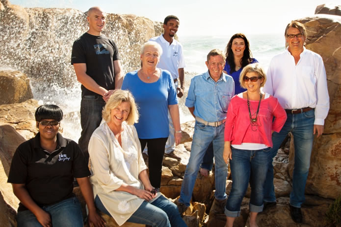 the-team-at-plett-tourism