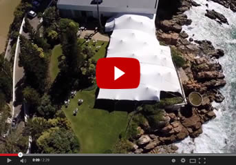 video-of-sasfin-plett-wine-bubbly-festival-watershed