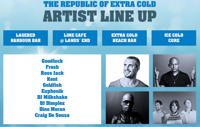 castle-lite-republic-of-extra-cold-lineup