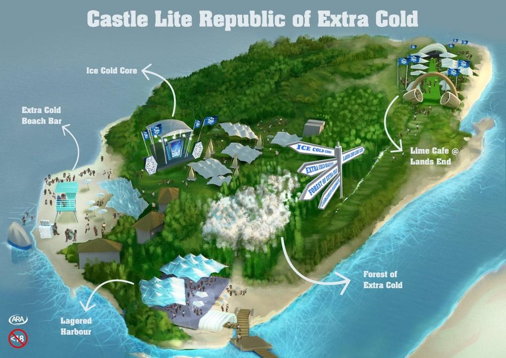 castle-lite-republic-of-extra-cold-plett