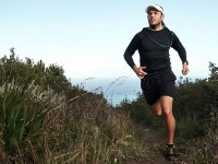 Kurland Eventing Trail Run