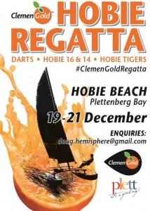 clemen-gold-hobie-regatta-1
