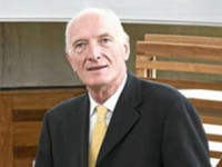 An Evening with Justice Edwin Cameron