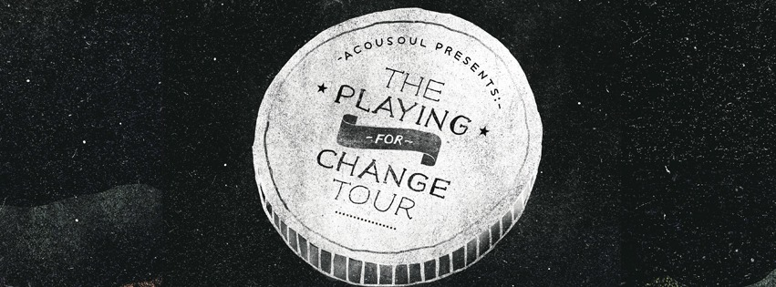 playing-for-change-tour