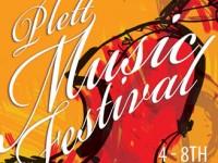 Plett Music Festival