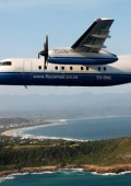 CemAir's operating certificates suspended by CAA
