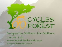 Cycles in the Forest