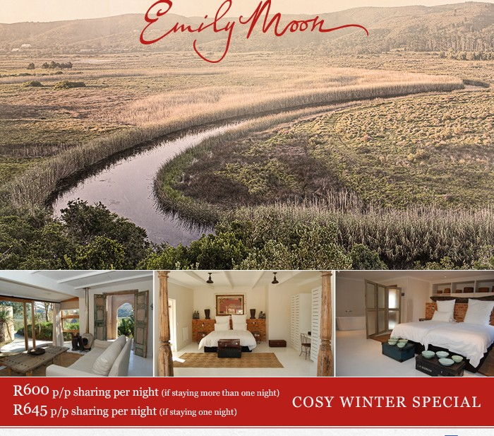 emily-moon-winter-special-2015