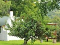 Brackenburn Cottage