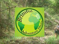 Brimful Adventure Trails