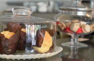 Clares Cakes in Plett - Cakes