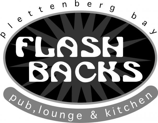 Flashbacks Pub, Lounge and Kitchen