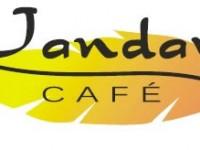 Jayanda Cafè