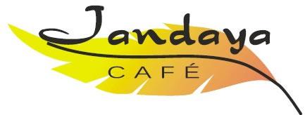 jayanda cafe