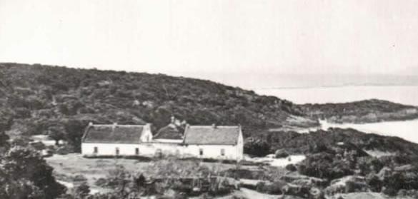 the-old-rectory-in-plett-circa-1900