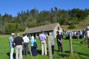 Griqua Community Trust 2