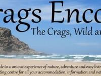 Crags Encore