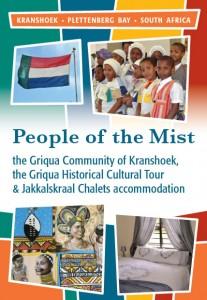 kranshoek-griqua-brochure-cover