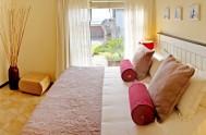 Little Stint self catering accommodation in Plett