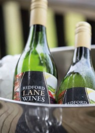 Wines of Redford Lane in Plett