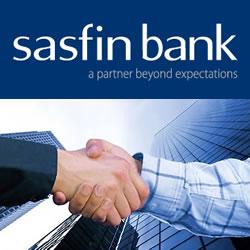 Sasfin Bank