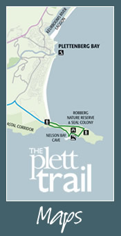 the-plett-trail-maps