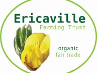 Ericaville Tea Tours