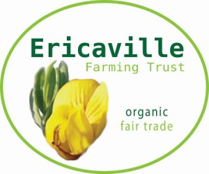 ericaville-tea-tours-logo