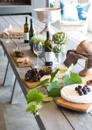 Plett wine farm features in SA Gourmet Magazine