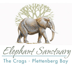 crags-elephant-sanctuary