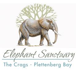crags elephant sanctuary