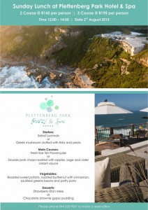 plett-park-sunday-lunch-special-02-august