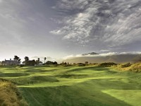 Paradise Golf Vacation